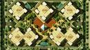 Tp. Hà Nội: Thông tin CHCC Green Star tòa 27A1: 66,8m giá 26,5 triệu(0973. 877. 819) CL1670569