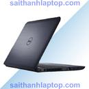Tp. Hồ Chí Minh: Dell latitude e5440 core i5-4300u 4g 128ssd win 7 14. 1' gia tot lia kho CL1700377