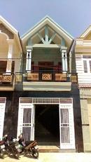 Tp. Hồ Chí Minh: Nhà 4m x 12m, 1 lầu hẻm 5m Hương Lộ 2, giá 1. 9 tỷ CL1670844