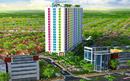 Tp. Hồ Chí Minh: Sang nhượng căn hộ quận 12 giá 980tr/ căn bao gồm 2 phòng ngủ CAT1_60P2