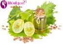 Tp. Hồ Chí Minh: Công dụng tuyệt vời mà tinh dầu hạt nho mang lại! CL1670468