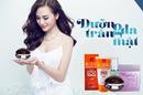 Tp. Hồ Chí Minh: Dưỡng trắng da với Kem replay, da trắng tươi trẻ mềm mịn tự nhiên CL1651904