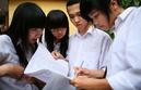 Tp. Hà Nội: Xem điểm thi lớp 10 năm 2016 tỉnh Hà Tĩnh nhanh và chính xác nhất CL1670977