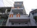 Tp. Hồ Chí Minh: Bán nhà MT KDC Tên Lửa, 4x11m 1 trệt 3 lầu đúc sổ hồng đầy đủ CL1670247