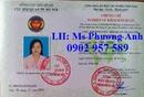 Tp. Hồ Chí Minh: Học nhanh chứng chỉ nghiệp vụ Khai Hải Quan điện tử ở đâu rẻ, uy tín tại HCM, HN CL1670977