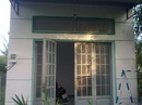 Tp. Hồ Chí Minh: Nhà cấp 4 Hương Lộ 2 (3mx8m) giá rẻ chưa từng thấy, SHR, giá: 650 Triệu CL1670336