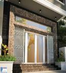 Tp. Hồ Chí Minh: Nhà cấp 4 còn mới Hương Lộ 2 giá rẻ, phong cách Thái, xem thích ngay! CL1670336