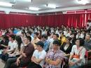 Tp. Hồ Chí Minh: Nghệ Thuật nói trước công chúng CAT12_34P4