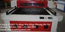 Tp. Hà Nội: Máy khắc laser chất lượng cao giá tốt nhất thị trường! CL1677845P9