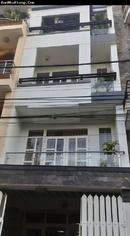 Tp. Hồ Chí Minh: Bán nhà MT đường nội bộ 12m khu dân cư Tên Lửa, Phường Tân Tạo, Quận Bình Tân CL1670844