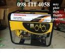 Tp. Hà Nội: Mua máy phát điện giá rẻ, chất lượng cao CL1677845P9