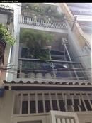 Tp. Hồ Chí Minh: Nhà mới 100%, vật liệu, nội thất cao cấp, kiểu cách hiện đại, thoáng mát, rộng CL1670844