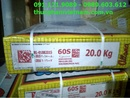 Tp. Hà Nội: Bán buôn thịt trâu nhập khẩu CL1670931