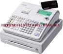Tp. Hồ Chí Minh: Bán máy tính tiền quản lý thu chi CL1696479P20