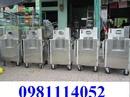 Tp. Hà Nội: Nhanh tay mua máy ép mía giải nhiệt cho mùa hè CL1677845P9