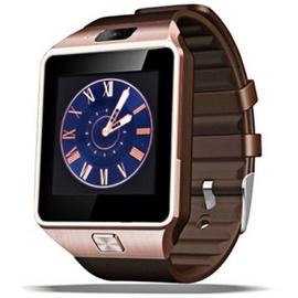 Đồng hồ watch smart DZ09