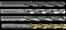 Tp. Hà Nội: Mũi khoan chuôi côn, mũi khoan chuôi trụ Ruko Đức CL1670656P8