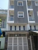 Tp. Hồ Chí Minh: Bán nhà DT(4x11m) 1 trệt, 3 lầu, sân thượng, 5 phòng ngủ, 5 toilet CL1670844