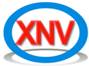 Tp. Hồ Chí Minh: Dịch vụ bảo trì xe nâng hàng CL1665975P4