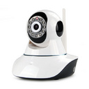 Tp. Hồ Chí Minh: Chuyên cung cấp camera ip công nghệ mới tại an giang CL1672295P1