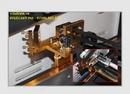 Tp. Hồ Chí Minh: Nhận gia công, bán máy Laser giá rẻ tại Phú Nhuận CL1665975P4