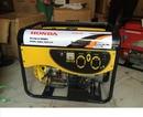 Tp. Hà Nội: Máy phát điện Honda SH6500EX chống ồn đang hot nhất thị trường CL1673440