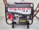Tp. Hồ Chí Minh: Máy phát điện Senci 5. 5kW CL1702403P10