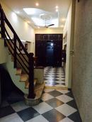 Tp. Hà Nội: Bán Gấp nhà mặt phố Trung Liệt 68m2, 5 tầng, MT5M, 5. 5 tỷ có thương lượng CL1670838