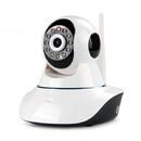 Tp. Hà Nội: Chuyên cung cấp thiết bị camera ip chất lượng uy tín tại quảng ngãi CL1672295P1