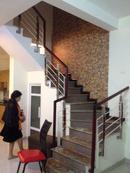 Tp. Hà Nội: Bán Gấp nhà Nguyễn Ngọc Nại 77m2, 4 tầng, MT4M, 6. 2 tỷ có thương lượng CL1670838