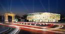 Tp. Hồ Chí Minh: Mở bán chính thức đất nền phố thương mại Five Star Eco City CL1670844