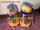 Tp. Hà Nội: Máy hút bụi công nghiệp công suất lớn giá rẻ CL1665975P4