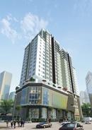 Tp. Hồ Chí Minh: Sạp/ kiốt tại Bảy Hiền Tower - Tầng 2, vị trí 2 MT đang kẹt tiền cần sang lại giá CL1668474