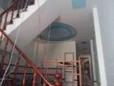 Tp. Hồ Chí Minh: Cần bán nhà Diện tích 52 m2 đường số 14 nhà 1 trệt 1 lửng 1 lầu có 3 phòng ngủ CL1670838