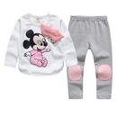Tp. Hồ Chí Minh: Xưởng sàn xuất quần áo trẻ em CL1699200
