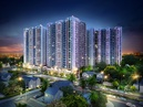 Tp. Hồ Chí Minh: #*$. # HOT- Căn hộ cao cấp Richstar Q Tân Phú – Novaland. Chỉ từ 1. 28 tỷ/ căn. CK CL1670916