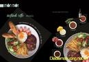 Tp. Hồ Chí Minh: Selfie Food & Drink CL1693767P8