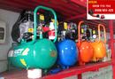 Tp. Hồ Chí Minh: Mua máy nén khí, bình bơm hơi khí nén giá bao nhiêu tiền CL1665975P4
