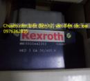 Bình Định: Rexroth pressure switch HED K pressure sensor 36/ 400 3 OA cảm biến sensor CL1671235