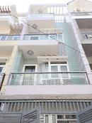 Tp. Hồ Chí Minh: nhà mới đẹp đường Ông ích khiêm, Q.11, DT:60m2, giá:4. 7 tỷ CL1671943P6