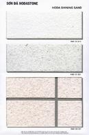 Tp. Hồ Chí Minh: Chuyên thi công sơn đá Hòa Bình CL1664242