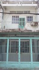 Tp. Hồ Chí Minh: nhà lạc long quân, Q.11, DT:96m2, giá:2. 85 tỷ CL1671943P6