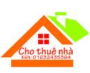 Tp. Hồ Chí Minh: 4 cách tặng quà tặng doanh nghiệp cho đối tác CL1671446