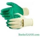 Tp. Hồ Chí Minh: Găng tay sợi tráng nhựa Mỹ CL1671446
