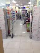 Tp. Hồ Chí Minh: cổng từ an ninh shop thời trang CL1672833P3