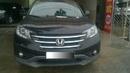 Tp. Hồ Chí Minh: Bán xe Honda CRV 2. 4 AT 2013, 999 triệu, giá tốt CL1671668