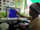 Tp. Hồ Chí Minh: Máy tính tiền cảm ứng cho quán cafe giá rẻ RSCL1385894