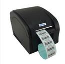 Tp. Hà Nội: Máy in mã vạch XP-360B giá tốt nhất CL1672463