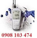 Tp. Hồ Chí Minh: Máy đo pH cầm tay pH110 Horiba CL1671329