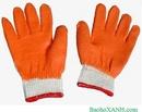 Tp. Hồ Chí Minh: Găng tay sợi tráng nhựa mỏng - GTS0009 CL1671446
